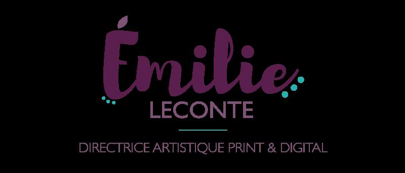 LOGO_EMILIE_portfolio_new